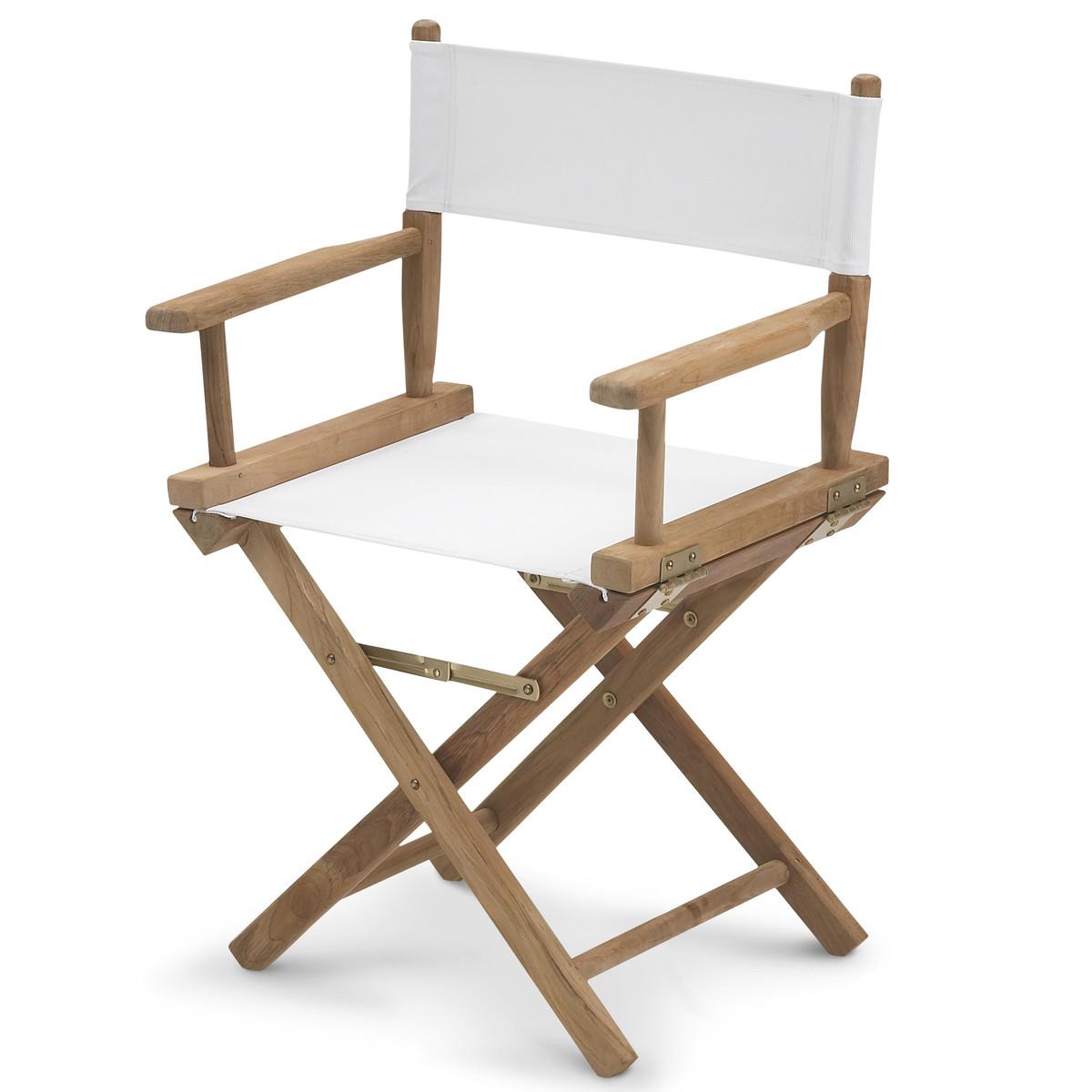 Silla director madera sillas - Sillas de director ...