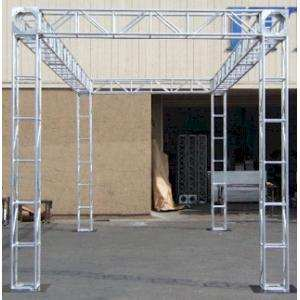 TRUSS STAND EXPO 3X3M